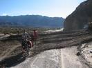 Von Las Flores nach San Fernando de Valle de Catamarca_1
