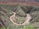 Von Las Flores nach San Fernando de Valle de Catamarca_5