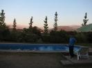 Von Malargue nach Los Andes_10