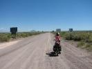 Von Malargue nach Los Andes_1