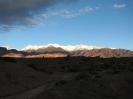 Von Malargue nach Los Andes_2
