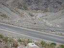 Von Malargue nach Los Andes_4