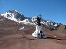 Von Malargue nach Los Andes_5