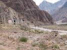 Von Malargue nach Los Andes_7