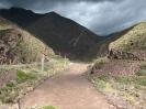 Von Malargue nach Los Andes_9