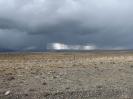 Vom Parque National Torres del Paine nach El Calafate_2