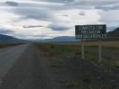 Vom Parque National Torres del Paine nach El Calafate_3