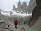 Von Puerto Natales zum Parque National Torres del Paine_11