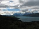 Von Puerto Natales zum Parque National Torres del Paine_12