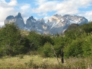 Von Puerto Natales zum Parque National Torres del Paine_2