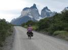 Von Puerto Natales zum Parque National Torres del Paine_3