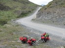 Von Puerto Natales zum Parque National Torres del Paine_4