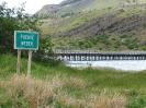 Von Puerto Natales zum Parque National Torres del Paine_6