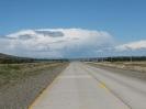 Von Punta Arenas nach Puerto Natales_1