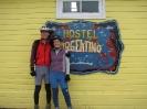 Von Punta Arenas nach Ushuaia_10