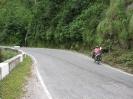 Von San Miguel de Tucuman nach Cachi_1