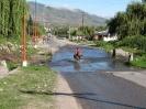 Von San Miguel de Tucuman nach Cachi_2
