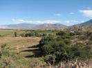 Von San Miguel de Tucuman nach Cachi_6