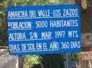 Von San Miguel de Tucuman nach Cachi_8