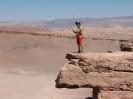 Von San Pedro de Atacama nach Iquique_2