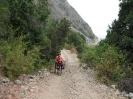 Von Villarica nach Malargue_10