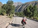 Von Villarica nach Malargue_4