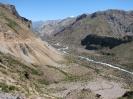 Von Villarica nach Malargue_6