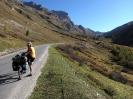 Von Val d'Isere in die Schweiz_11
