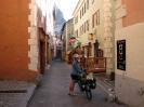 Von Val d'Isere in die Schweiz_16