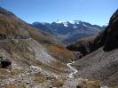 Von Val d'Isere in die Schweiz_1