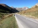 Von Val d'Isere in die Schweiz_33