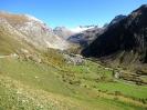 Von Val d'Isere in die Schweiz_3