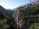Von Val d'Isere in die Schweiz_4