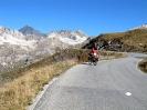 Von Val d'Isere in die Schweiz_57