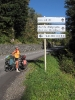 Von Val d'Isere in die Schweiz_5