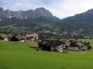 Von Wien nach Val d'Isere_15