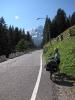 Von Wien nach Val d'Isere_28