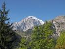 Von Wien nach Val d'Isere_48