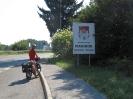 Von Wien nach Val d'Isere_56