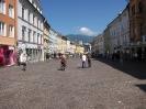 Von Wien nach Val d'Isere_6