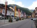 Von Wien nach Val d'Isere