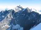 Bergtour Aebni Flue Nordwand_11