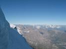 Bergtour Aebni Flue Nordwand_14