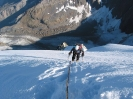 Bergtour Aebni Flue Nordwand_17