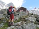 Bergtour Aebni Flue Nordwand_7