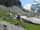 Bergtour Bluemlisalp Nordwand_13