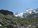 Bergtour Bluemlisalp Nordwand_1