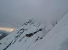 Bergtour Bluemlisalp Nordwand_22