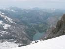 Bergtour Bluemlisalp Nordwand_32