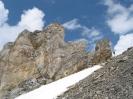 Bergtour Bluemlisalp Nordwand_7